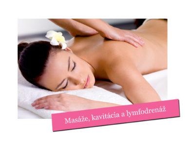 masaze_kavitacia_lymfodrenaz