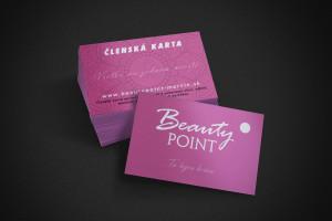 beautypoint-karta