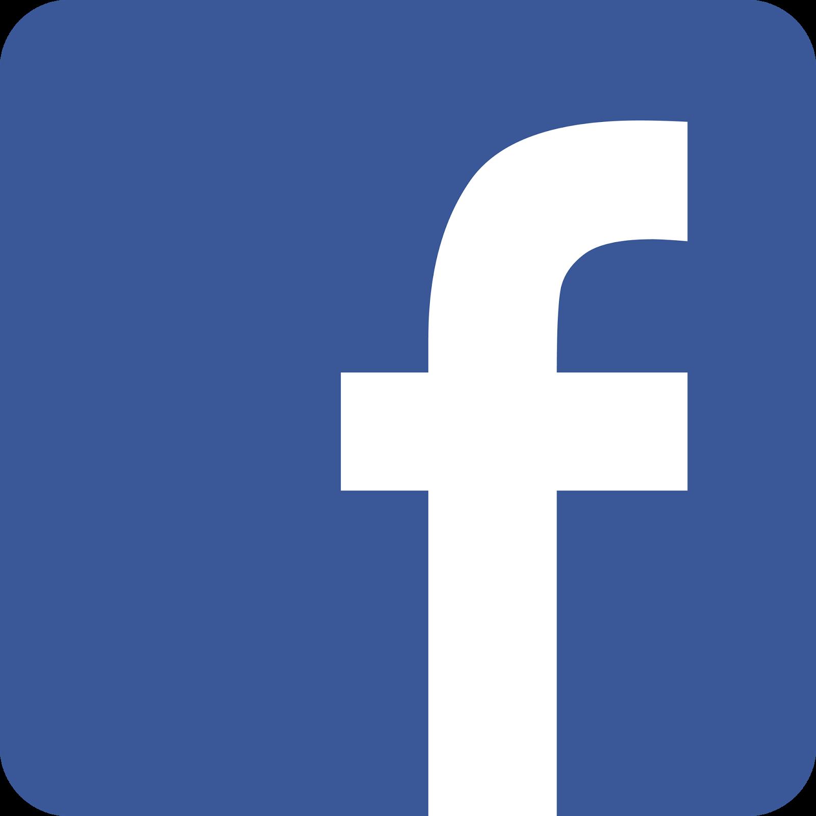 Beautypoint Martin na Facebooku