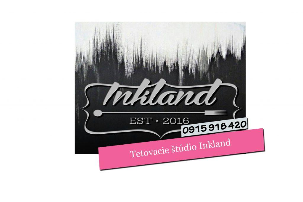 tetovacie_studio